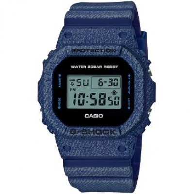 Casio G-Shock DW5600DE-2