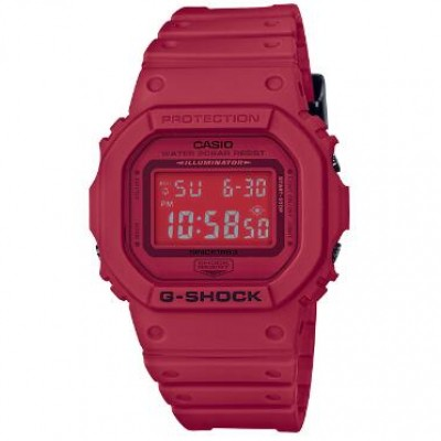 Casio G-Shock DW5635C-4