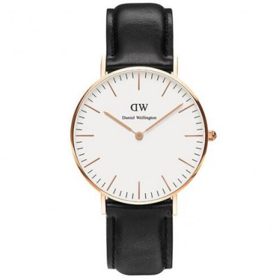Daniel Wellington DW00100036 CLASSIC SHEFFIELD
