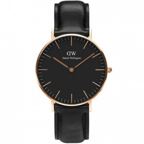 Daniel Wellington DW00100139 CLASSIC SHEFFIELD