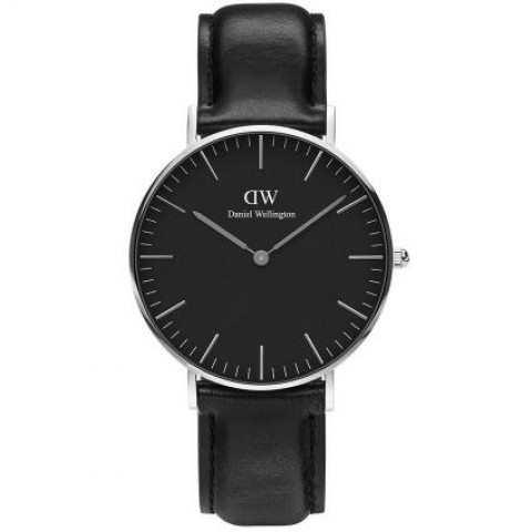 Daniel Wellington DW00100145 CLASSIC SHEFFIELD