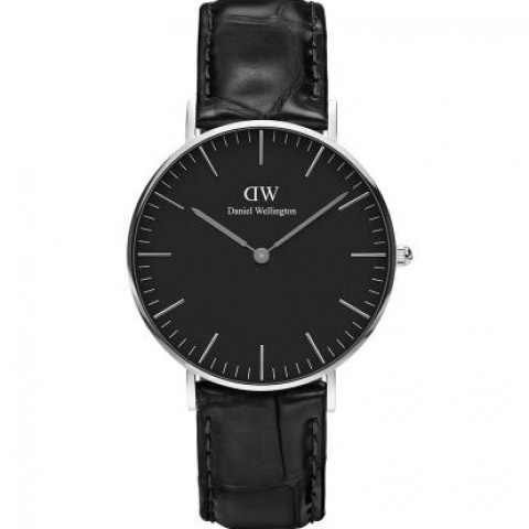 Daniel Wellington DW00100147 CLASSIC READING