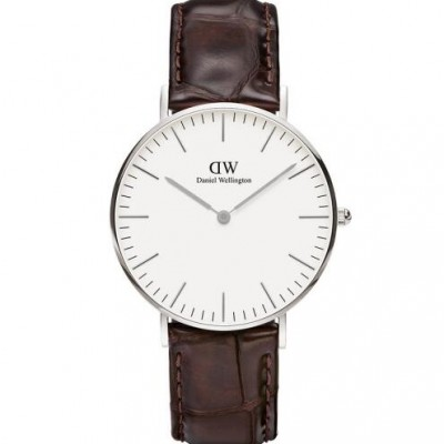 Daniel Wellington DW00100055 CLASSIC YORK