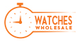 Watches Wholesale