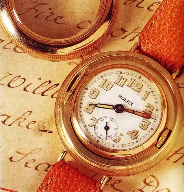 The History of Dive Watches Part 1
