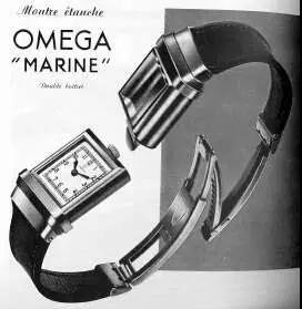 The History of Diver Watches Part 2