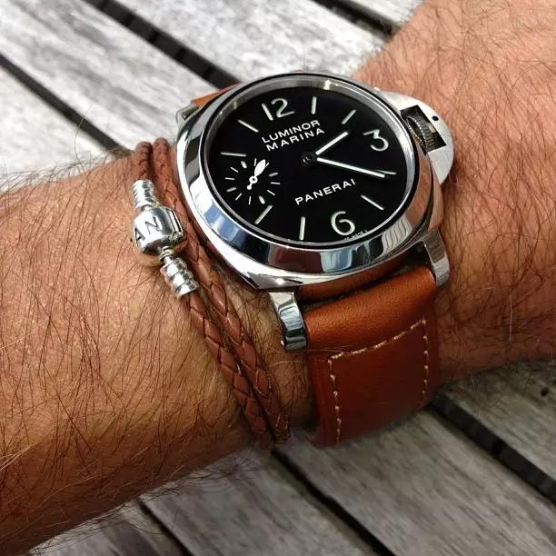 Q & A - which watch recently sold for  300 000?